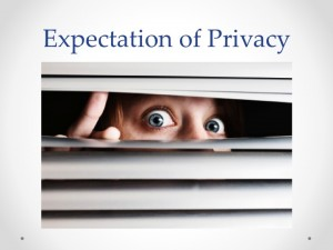 Expectation-of-Privacy-intro-slide-300x225