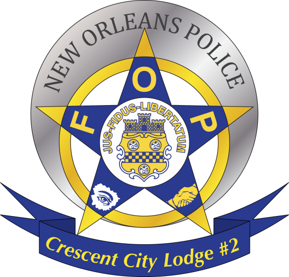 The Fraternal Order Of Police Will Be Having Two Classroom Training Dates To Help Members NOPD Prepare For December 20 2017 Sergeants Exam