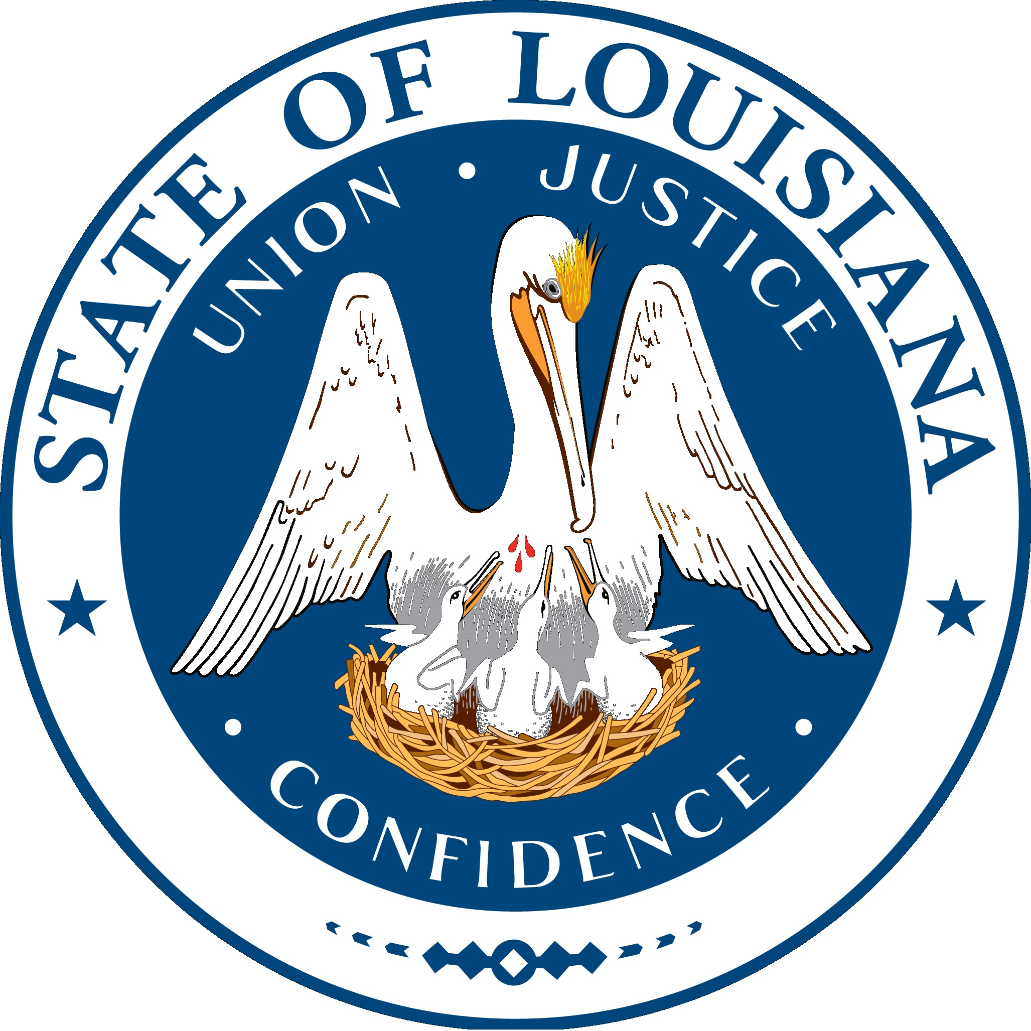LouisianaStateSealRGBLarge