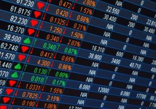 stock-market-quotes1