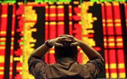 stocks_2012252b
